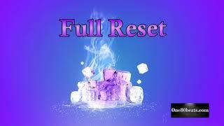 (Russ x BIA Type Beat) Full Reset- Free [For Non profit] Hip Hop Beat: