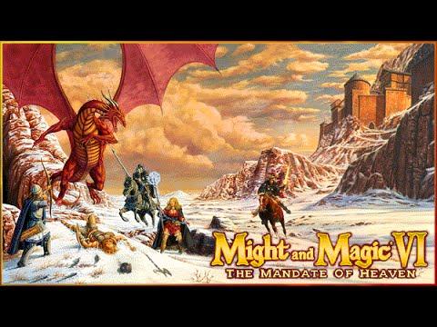 Игры Мечи и Души 1, 2, 3, 4, 5 онлайн, играть Swords and