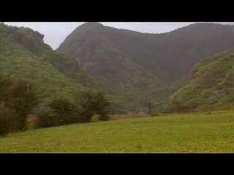 Trailer do filme O Regresso para Bountiful