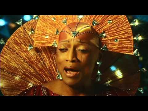 "Jessye Norman - ""When I am laid in earth"" (Henry Purcell, Dido and Aeneas)"