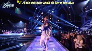 [Vietsub] The Voice UK Season 1 Episode 12 (Phần 2/2) - Kết quả Liveshow 3