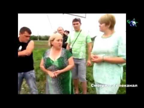 интим знакомства Усть-Лабинск