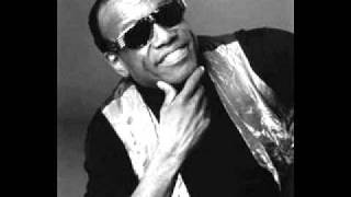 Bobby Womack   Check It Out