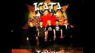 Kata Band - Bawa Daku (LIRIK) | LIRIKMUSIK10