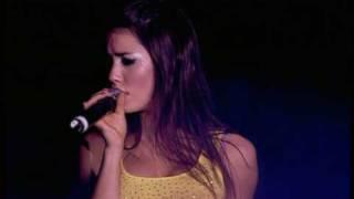 10. Hay Un Lugar (Teen Angels - En Vivo En Israel)