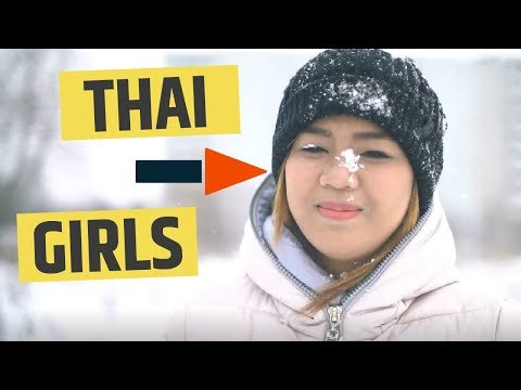 Thai Girls: The ULTIMATE Guide (My Dating Experience)