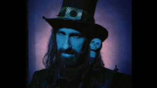 the crazy world of arthur brown - spontaneous apple creation