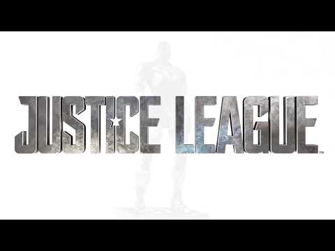Justice League Movie: Cyborg Statue - 360 Video