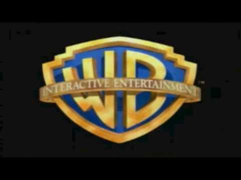 Warner Bros Interactive - DC Comics - Cartoon Network  - Majesco - Artificial Mind and Movement