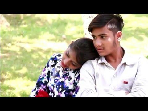 Jeene Bhi De Duniya ll Umar ll Jyoti ll Cover By Nayab Khan ll Love Story