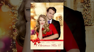Mr. Christmas - YouTube