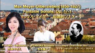 エンゼルミュージック⇒http://angel-music.jp/ フルート科⇒http://angel...