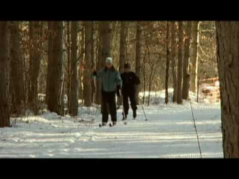 video for full episode of Langlade County.wmv