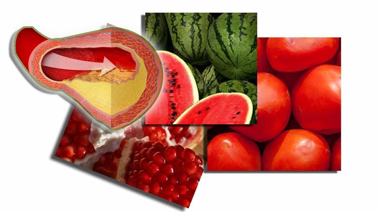 FR- hypertension artérielle -traitement hypertension..