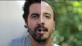 "El Puchero del Hortelano feat. Bersuit Vergarabat ""Hay dias"" [OFICIAL] [HD]"