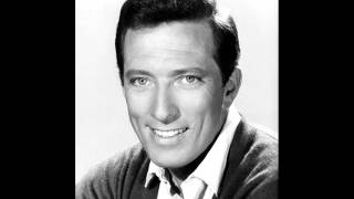Andy Williams-We