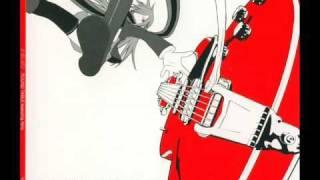"""""""Nagareboshi"""" by Round Table feat. Nino from the Yozakura Quartet a..."""