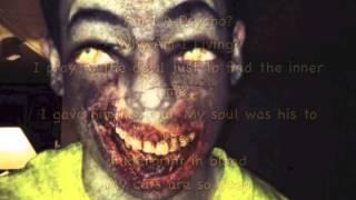AM I A PSYCHO (Remix) A.I.M.