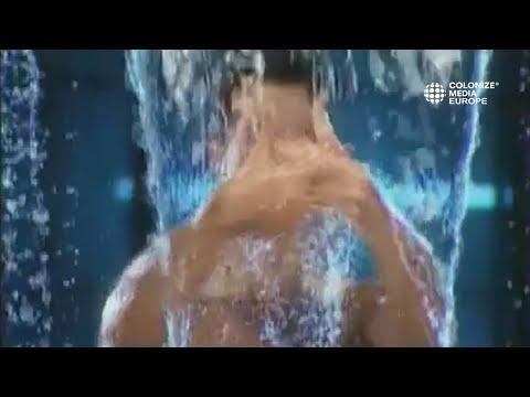 Nora Istrefi - Mos Me Le (Official Video)