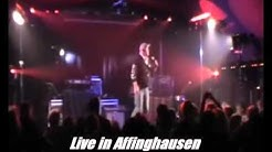 Hugo Bär Udo Jürgens Medley Ü30 Party Live in Bremen Bei Affinghausen 28.11.2009.wmv