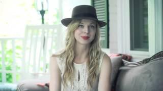 """Barstool """"American Blogger"""" Documentary Trailer"""