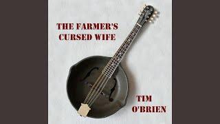Play The Farmer's Cursed Wife