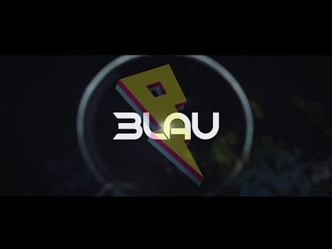 3LAU - How You Love Me feat. Bright Lights [Official Lyric Video]