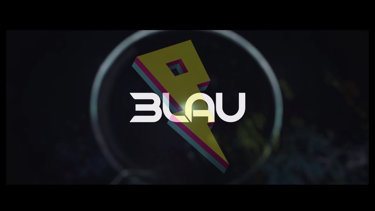 Tima Küchen&elektrogeräte 3lau How You Love Me Feat Bright Lights Official Lyric Video
