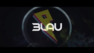 Baixar - 3lau How You Love Me Feat Bright Lights Official Lyric Video Grátis