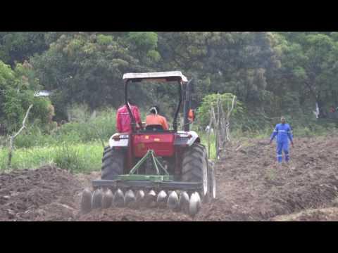 LE CONGO EMERGENT A L'HORIZON 2025