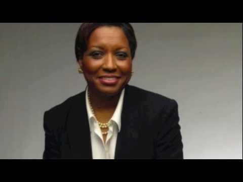 Radio for Business Women