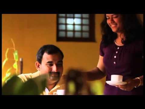 Mazhai varum arikuri- tamil romantic top song mix