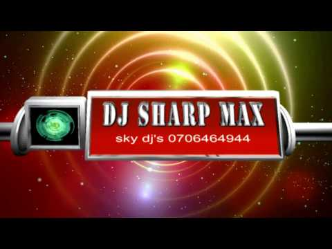 non stop mix 2017 coming soon intro dj sharp max