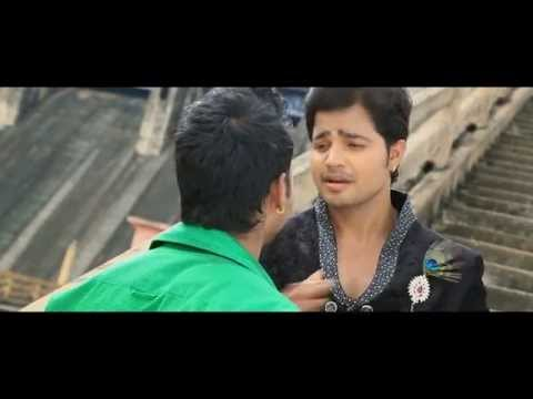 KRISHNA-GOVINDA, the magic love maker- PROMO