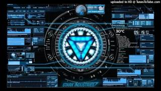 Download Unexist - Attack (Mad Dog Remix) MP3 song and Music Video