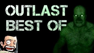 Gronkh - BEST OF: Outlast