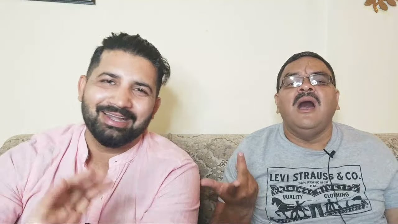 CSK v KKR | IND v PAK Oct 24 & Media Hype, Harbhajan to Shoaib Akhtar | Pak Team Fly UAE tomorrow