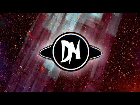 Post Malone - Take What You Want (Bunny Remix) Ft. Ozzy Osbourne, Travis Scott