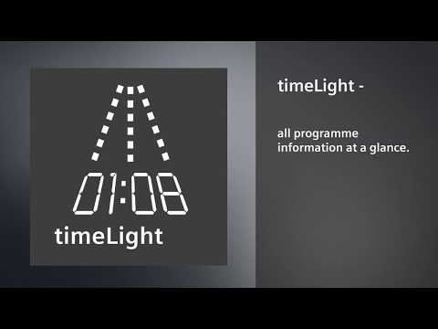 siemens-timelight-gives-you-all-the-information-you-need-for-your-dishwasher