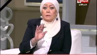 """إنتبهوا أيها السادة -  فوزي حبيب """" زوجته مصابة في التفجير الإرهابي """" وكيف إستطاع النجاة هو وإبنه"""