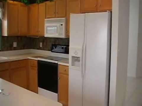 """Wellington Rental Home"" 3BR/2BA by ""Wellington Property Management"""