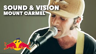 Mount Carmel: Sound & Vision episode 005