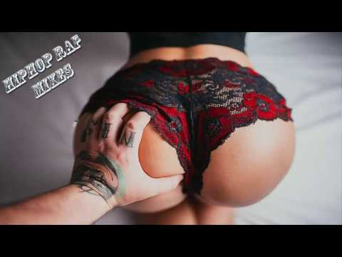 Best RnB Hip Hop songs mix 2017 - RnB Summer Party Club