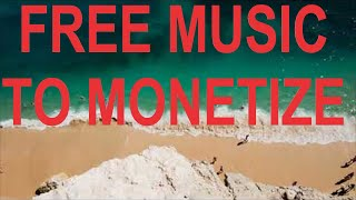March To Victory ($$ FREE MUSIC TO MONETIZE $$)