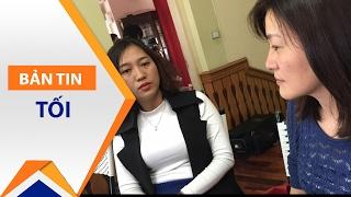 Vụ học sinh gãy chân: Khi sự thật sáng tỏ | VTC