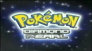 all pokémon opening theme songs with season 18