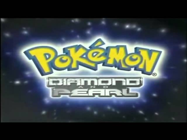 all-pokemon-opening-theme-songs-with-season-18-spikeyoung09
