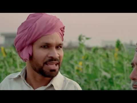 Punjabi Comedy