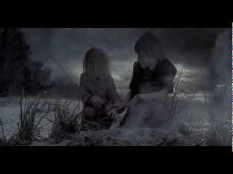 Roxette - Queen Of Rain - TelediscoArteVideo