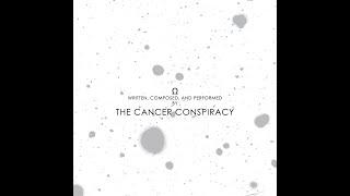 The Cancer Conspiracy - Omega (2008) [Full Album] POST-METAL // PROG ROCK // EXPERIMENTAL
